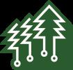 Holmes Design Works Logo